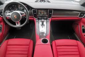 porsche panamera 2015 interior test drive 2015 porsche panamera gts page 2 of 3 autos ca page 2