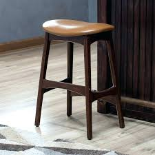 bar stool for kitchen island swivel island stools swivel bar and counter stools kitchen island