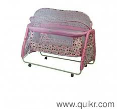 Meme Baby Products - baby cradle used baby infant products in hubli home