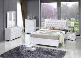 New Bed Sets New Bedroom Set Designs Worldcarspicture Club