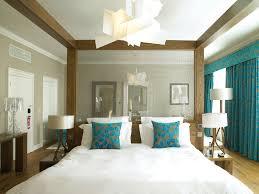Brilliant  Bedroom Decor Teal Design Ideas Of Top  Best Teal - Teal bedrooms designs