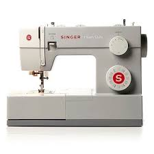 23 best sewing accessories images on pinterest sewing