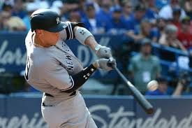 Aaron Judge Breaks Mlb Rookie Record With 50th Home Run Rolling Stone - judge hits 49th 50th hrs breaking mcgwire s rookie record the