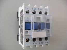 ac contactor jpg wiring diagram components