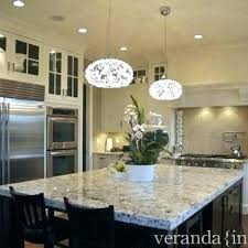 pendant lighting for kitchens mini pendant lighting for kitchen island mini pendant lighting for