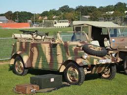 volkswagen kubelwagen the world u0027s best photos of armoured and volkswagen flickr hive mind