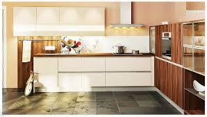 küche mit folie bekleben klebefolien kche fliesen klebefolie klebefolie badezimmer ud