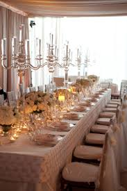 Candelabra Home Decor 48 Best Special Event Decor Images On Pinterest Event Decor