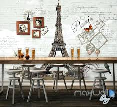 articles with do it yourself wall murals tag diy wall mural paris wall mural uk paris skyline wall mural 3d retro paris tower brick wall paper wall