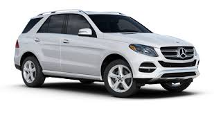 mercedes in paramus nj prestige motors mercedes dealership in paramus nj 07652
