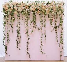 picture backdrops wedding photography backdrops wedding idea womantowomangyn