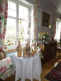 Easter Decorations For House by Spring And Easter Inspiration For Your Decor