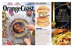 cuisine robert globe trotting genre defining cuisine robert zuetell pulse