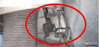 mercedes s class air suspension problems solve mercedes s class air suspension problem with autel ds708