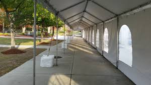 tent building m a t r a tent show atent for rent