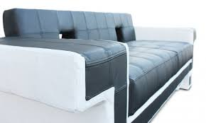 news technology 2012 retro alien couch invokes spirit of space