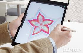 ipad pro review killer tablet but not a laptop killer