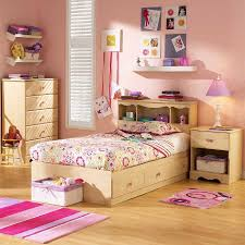 Twin Bedroom Set by 19 Twin Bedroom Sets Newhomesandrews Com