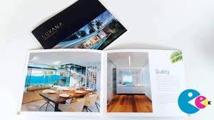 one of thailand u0027s biggest printing companies easy print thailand