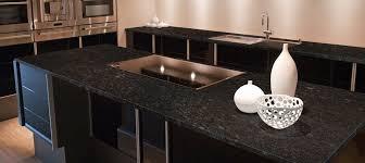 grey kitchen cabinets with granite countertops steel grey