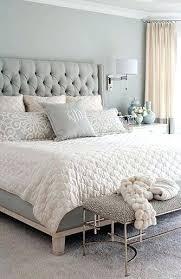 gray bedroom ideas grey headboard bedroom ideas browse our some gray bedroom ideas that