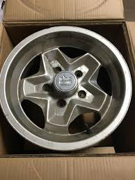 porsche wheels on vw thesamba com custom wheel tire view topic volkswagen