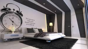Designs For Walls In Bedrooms Inspiring Fine Bedroom Wall Design - Designs for pictures on a wall