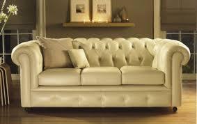 exotic model of sofa mart warehouse gratifying 2 seater sofa used