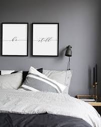 bedroom wall ideas best 25 bedroom wall ideas on accent wall bedroom