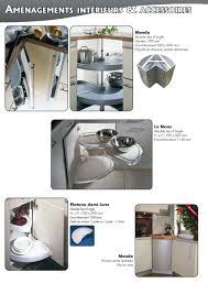 accessoire meuble d angle cuisine meubles d angle de cuisine moble