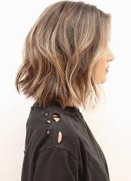 ponytail haircut where to position ponytail 100 best hair images on pinterest audrina patridge hair hair
