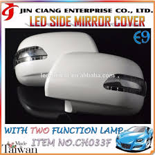 lexus side view mirror motors wholesale deal cover online buy best deal cover from china