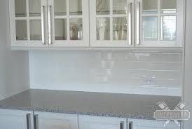 white subway backsplash white subway tile backsplash interiors by kenz