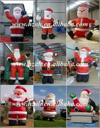 Lowes Inflatable Outdoor Christmas Decorations by Frosty Lowes Outdoor Christmas Inflatable Snowman Decorations