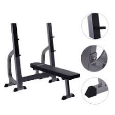 Multi Gym Bench Press Weight Benches Workout Benches Sears