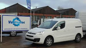 peugeot lease offers latest citroen van leasing special offers caerphilly vantastec