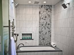 decoration ideas comely dark grey subway ceramic mosaic