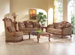 home design furniture home furniture home furniture painting home design interior idea