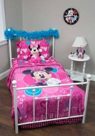 Minnie Mouse Bed Frame Results 61 92 Of 92 For Minnie Mouse Gifts