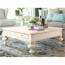 paula deen put your feet up coffee table square lift top coffee table best of paula deen home put your feet