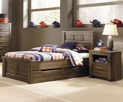 twin bed ashley furniture wood multifunctional twin bed ashley