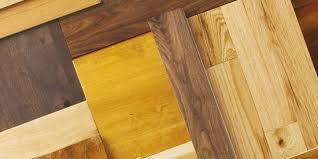 Hardwood Floor Types Hardwood Floors Species From A To Z
