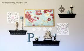 home decor recipes furniture restoration restorative living