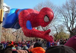 downtown stamford ct helium balloon parade hotel hotel zero degrees