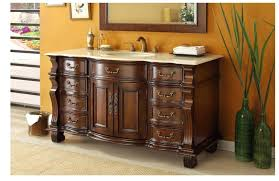 bathroom vanities without tops sinks photo 60 bathroom vanity without top images gorgeous 60 60 bathroom