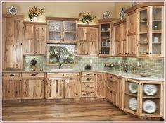 kitchen cabinets order online like the cabinets and pulls kitchen pinterest kitchens