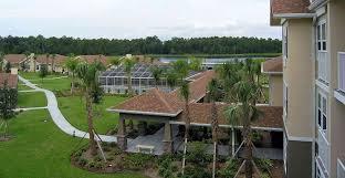 senior living retirement community in palm coast fl las palmas 5576 las palmas palm coast fl grounds