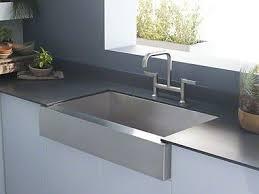kohler smart divide undermount sink stainless 19 best kohler images on pinterest kitchen sinks double bowl