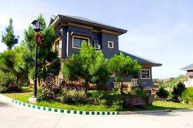 crosswinds tagaytay lucerne luxury house for sale tagaytay city