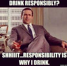Alcoholism Meme - alcoholism memes we understand quitting drinking